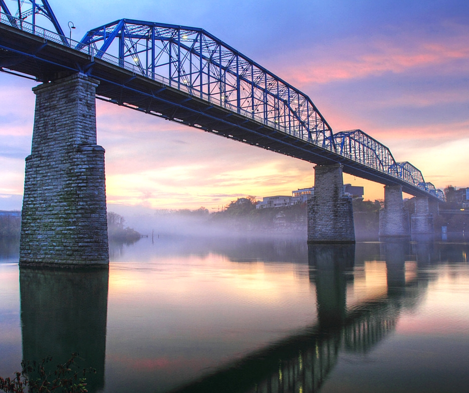 chattanooga-travel-guide