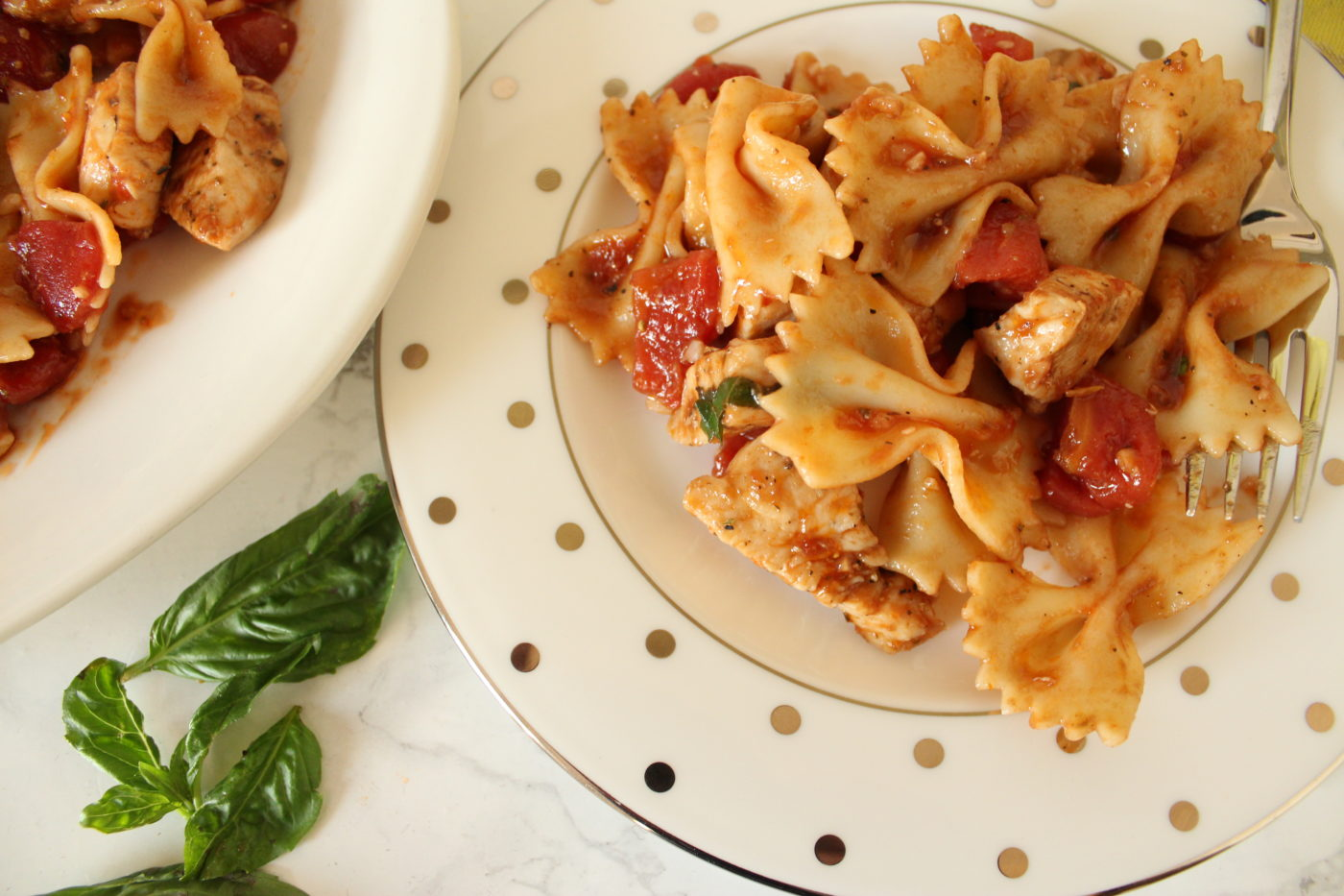 chicken-bruschetta-pasta-recipe