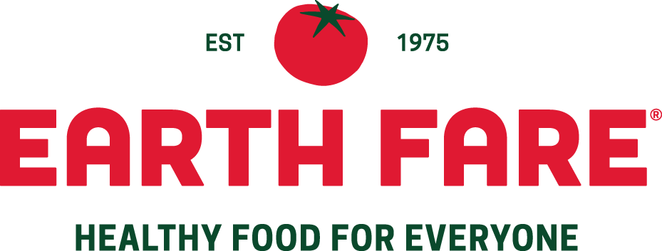 Earth Fare's recently opened location in Hixson, Tennessee is bright and full of organic and local products for everyone to enjoy.